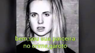 Mø-Kamikaze (Traduzido para Portugues{BR})