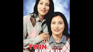 """Twin Sisters""- A Step Brothers Parody"