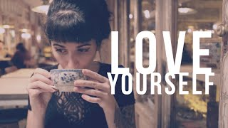 Justin Bieber - Love Yourself - Spanish version by Bely Basarte