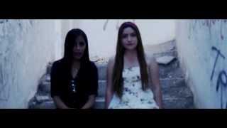 ANNA - Kezia Wong ( VIDEO OFICIAL 2013 )
