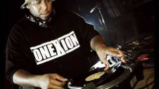 DJ Premier - Platinum Plus (instrumental)
