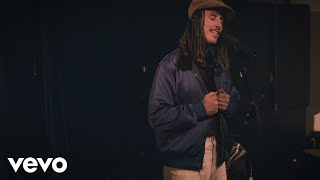 JP Cooper - The Reason Why (Acoustic / Live)