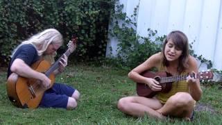 Kersey Williams ft. Ophelia - Ladies and Gentlemen