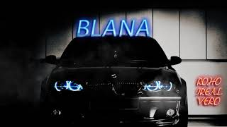 VERO Csm ft  Ireal & Roho   BLANA #Blana