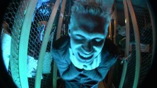"""Sledgeback - """"Insane"""" Official Music Video"""