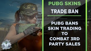 How to sell pubg crates on steam market videos / Page 2