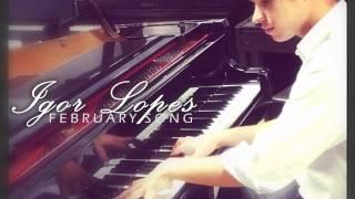 February Song - ♬I.L.♬ (Casamentos)