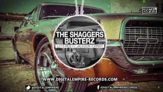 [Bass House] The Shaggers & Busterz - Let's Ride ft. Jackson Turner (Original Mix)