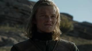 Game of Thrones Season 6: Episode #9 Recap (HBO)