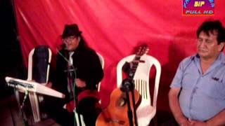 GRUPO MUSICAL FUEGO MANIA