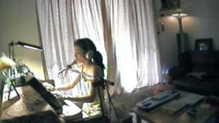 西洋老歌   LA  CUMPARSITA  電子琴演奏