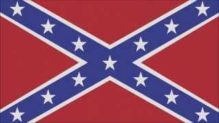 Rose of Alabama