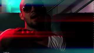 "EDU ""Otros Niveles"" - DIME SI VOLVERAS (Video oficial)"