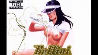 Regula - 1ª Jornada - 10 Rewind (feat. Melanie).wmv