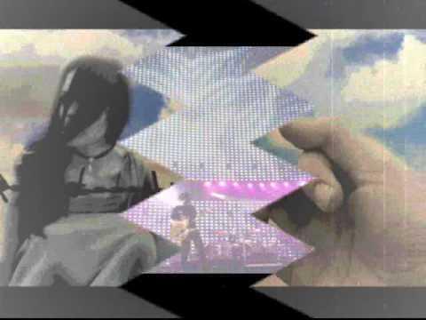 sagopa kajmer yeni album 2010