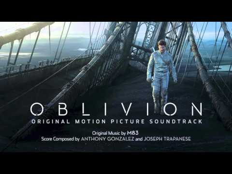 m83-oblivion-feat-susanne-sundfr-audio-m83