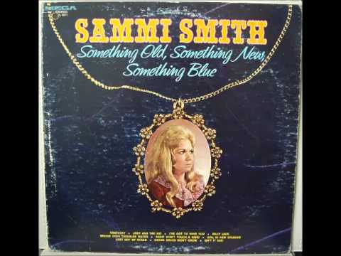 sammi-smith-kentucky-jw-gauntt