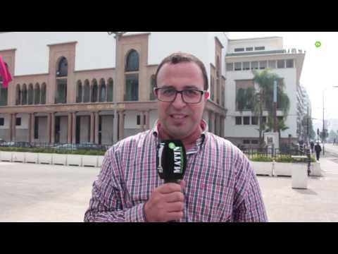 Video : Maintien de l'heure d'été : Les citoyens s'expriment