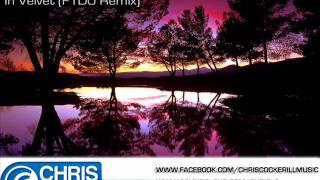 Chris Cockerill - In Velvet (F1D0 Remix)