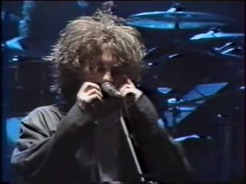 the-cure-m-sunsetskylines