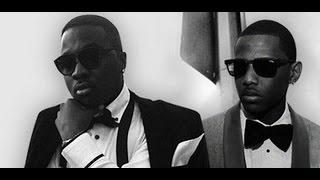 Troy Ave Ft. Jadakiss & Fabolous - Do Me No Favors (Prod. Chase N Cache) 2015 New CDQ Dirty NO DJ