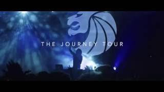Seven Lions - The Journey Tour - On Sale Now