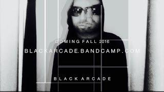Black Arcade | Shadows of the Sun (Official Video)