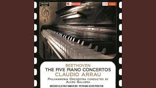 Piano Concerto No. 1 in C Major, Op. 15: II. Largo