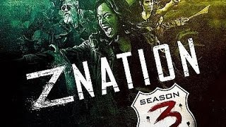 Z Nation Season 3 Soundtrack Tracklist | Film Soundtracks