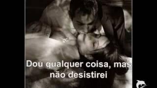 Nickelback-Far Away (tradução)