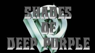 Bird Has Flown - Shades of Deep Purple