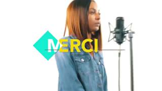 Merci - Ice On My Baby (Cover)