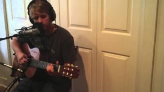 Jack Johnson - I Got You (cover)