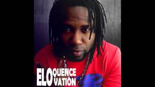 Eloquence   I Like Summer (Official Audio) July 2016
