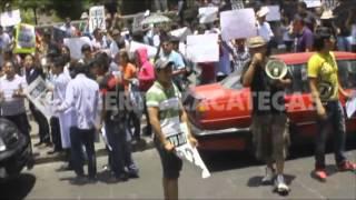Que Vivan Los Estudiantes - Los Guaraguao By Fexsilver width=