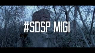 #SDSP MIGI - 13 RAZONES [VIDEOCLIP]