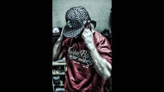 Mr.Brasco feat Metaphour-Ok
