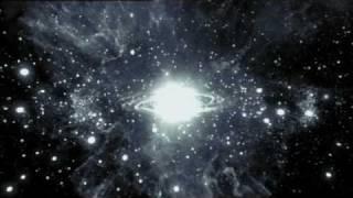 Supernova - Mr Hudon & Kanye West