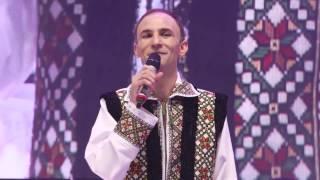 """Ion Paladi - Cine mă striga Ion (live în concertul """"Dorul Basarabiei"""" de la Sala Palatului)"""