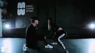Tory Lanez - N.A.M.E | Choreography by Maxim Dumendyak