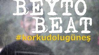 Beyto Beat - Korku Dolu Güneş - (Klarnet) #FreeBeatAlbüm | Masal