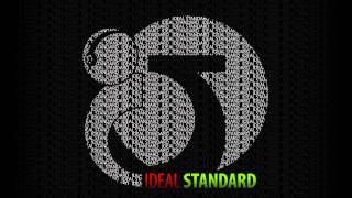 Chase & Status - Time Feat. Delilah (Ideal Standard Remix)