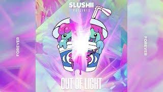 Slushii - Forever