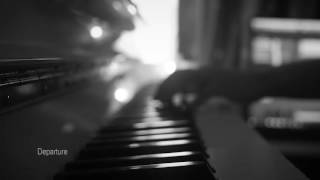Departure - The Leftovers - Piano Cover