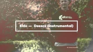 Eldo — Deszcz (instrumental)
