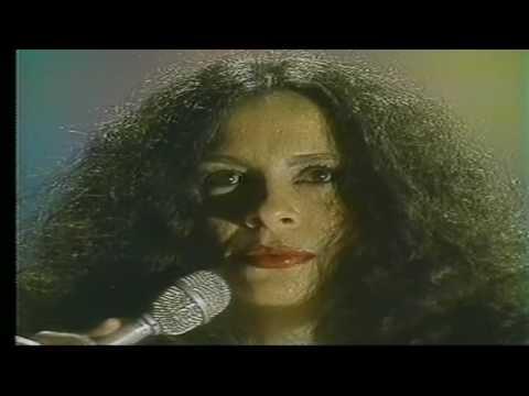 gal-costa-meu-nome-e-gal-estudio-1979-jeocaz-lee-meddi