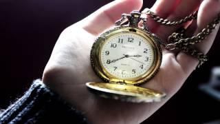 Clock tick tock II SOUND EFFECTS