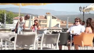 Balofa ft Preto - Vida Loca (Parody)
