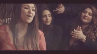 Música cigana 2016 2017