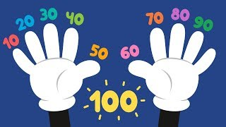Place Value: Trading Tens for Hundreds